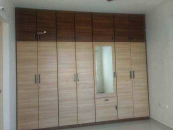 2014 sqft, 4 bhk Apartment in TVH Vista Heights Trichy Road, Coimbatore at Rs. 28000