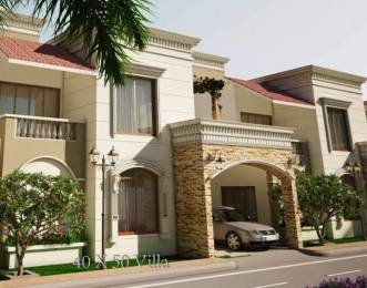 1704 sqft, 3 bhk Villa in Builder Castleton Greens Chandapura, Bangalore at Rs. 72.6000 Lacs
