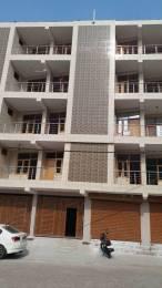 1160 sqft, 3 bhk BuilderFloor in Builder madahav apartment Kakrola, Delhi at Rs. 55.0000 Lacs