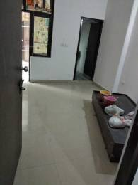600 sqft, 2 bhk Apartment in Dexterous Vedic Apartments Kapashera, Delhi at Rs. 24.0000 Lacs
