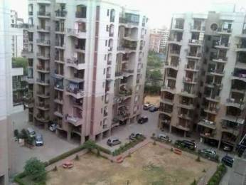 1700 sqft, 3 bhk Apartment in Reputed Veena Apartment Sector 22 Dwarka, Delhi at Rs. 1.7500 Cr