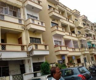 1300 sqft, 2 bhk Apartment in DDA Mig Flat Sector 17 Dwarka, Delhi at Rs. 75.0000 Lacs
