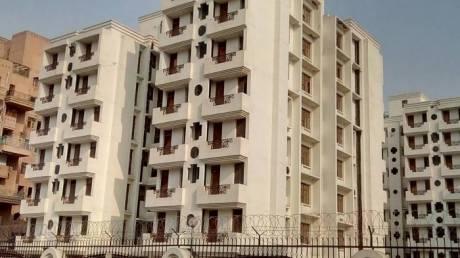 1300 sqft, 3 bhk Apartment in CGHS Chopra Apartment Sector 23 Dwarka, Delhi at Rs. 1.5000 Cr