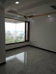 1500 sqft, 3 bhk Apartment in Builder Dwarka Dham Appartments Sector 23 Dwarka, Delhi at Rs. 1.4600 Cr