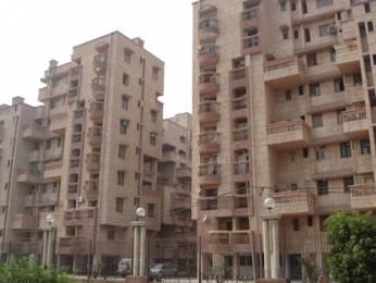 1500 sqft, 3 bhk Apartment in CGHS Udyog Vihar Sector 22 Dwarka, Delhi at Rs. 1.4000 Cr