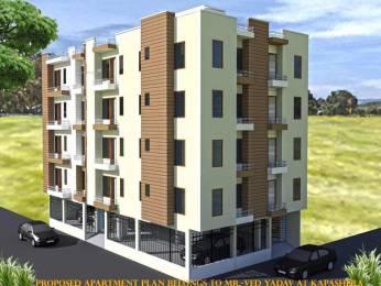 405 sqft, 1 bhk BuilderFloor in Builder vashno apartment Kapashera, Delhi at Rs. 12.0000 Lacs