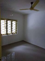 1025 sqft, 2 bhk Apartment in Builder Celben Naikawado, Goa at Rs. 44.0000 Lacs
