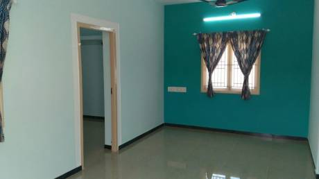 1100 sqft, 2 bhk IndependentHouse in Builder Project kuniyamuthur, Coimbatore at Rs. 10000