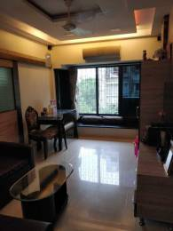 720 sqft, 2 bhk Apartment in Builder Project Kandivali West, Mumbai at Rs. 1.6000 Cr