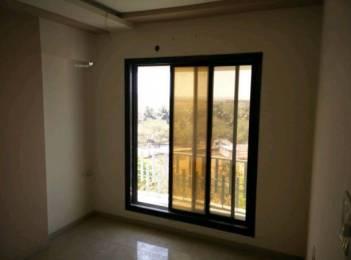 950 sqft, 2 bhk Apartment in Nine Sai Prabhat Vasai, Mumbai at Rs. 58.0000 Lacs