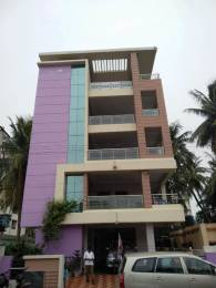 2000 sqft, 3 bhk Apartment in Builder ramadevi Gajuwaka, Visakhapatnam at Rs. 25000