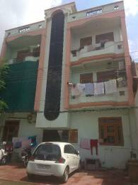 1000 sqft, 2 bhk Apartment in Builder sanjay colony RPA Road shastri nagar panipech jaipur RPA Road, Jaipur at Rs. 29.9000 Lacs