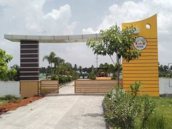 1197 sqft, 2 bhk IndependentHouse in Builder Project Anandapuram, Visakhapatnam at Rs. 32.0000 Lacs