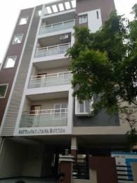 965 sqft, 2 bhk Apartment in Builder Project Vishalakshi Nagar, Visakhapatnam at Rs. 51.0000 Lacs