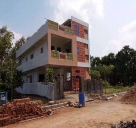 2528 sqft, 3 bhk Villa in Builder nandanavanam4 Tagarapuvalasa, Visakhapatnam at Rs. 45.0000 Lacs