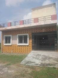 1013 sqft, 2 bhk IndependentHouse in Builder Project Rajawas Road, Jaipur at Rs. 25.0000 Lacs