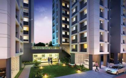 602 sqft, 2 bhk Apartment in Merlin Gangotri Konnagar, Kolkata at Rs. 24.6700 Lacs