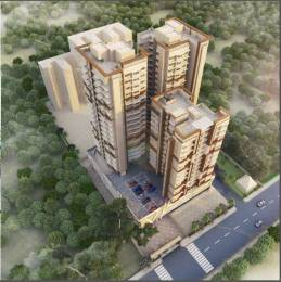 1174 sqft, 2 bhk Apartment in Reliable Gulraj Trinity Goregaon West, Mumbai at Rs. 1.5000 Cr
