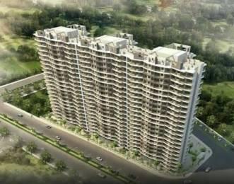 1350 sqft, 2 bhk Apartment in Satra Eastern Heights Chembur, Mumbai at Rs. 1.4000 Cr