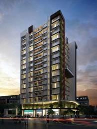 1072 sqft, 2 bhk Apartment in Ozone The Gateway Andheri West, Mumbai at Rs. 2.8300 Cr