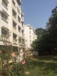 1350 sqft, 2 bhk Apartment in Builder Project Uday Baug, Pune at Rs. 1.0900 Cr