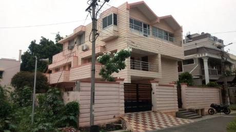 2500 sqft, 3 bhk IndependentHouse in Builder prasad rao K P Nagar, Vijayawada at Rs. 30000