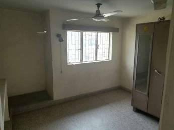1593 sqft, 4 bhk Apartment in Builder SFS Flats Hauz Khas Hauz Khas, Delhi at Rs. 3.0000 Cr