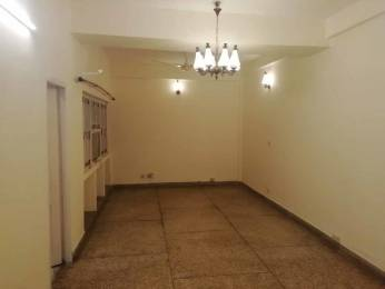 1593 sqft, 3 bhk Apartment in Builder Project Hauz Khas Enclave, Delhi at Rs. 2.8000 Cr