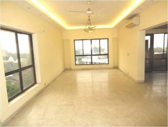 3250 sqft, 4 bhk Apartment in Unitech Heritage City Sector 25, Gurgaon at Rs. 3.5000 Cr