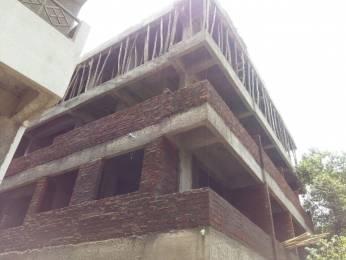 804 sqft, 2 bhk Apartment in Builder Project Kon gaon, Mumbai at Rs. 26.0000 Lacs