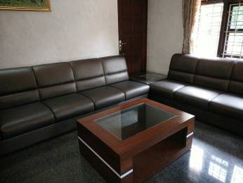 665 sqft, 1 bhk Apartment in Builder Project Surathkal, Mangalore at Rs. 21.7588 Lacs