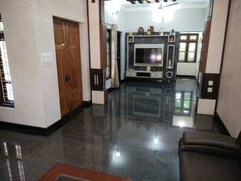965 sqft, 2 bhk Apartment in Builder Project Surathkal, Mangalore at Rs. 31.5748 Lacs