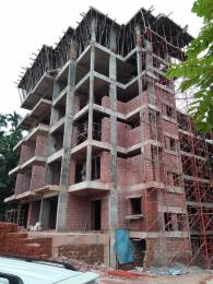 491 sqft, 1 bhk Apartment in Builder Project Bondel, Mangalore at Rs. 17.6760 Lacs