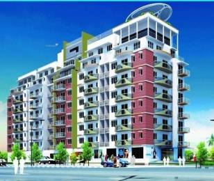 1080 sqft, 2 bhk Apartment in Builder Project Rajendra Nagar, Patna at Rs. 43.2000 Lacs