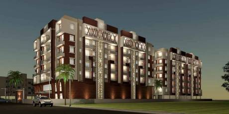 1700 sqft, 3 bhk Apartment in Builder om tower IIT BIHTA, Patna at Rs. 22.0000 Lacs