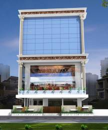 3300 sqft, 3 bhk BuilderFloor in Builder sarojini towers Bharathi Nagar, Vijayawada at Rs. 1.5000 Lacs