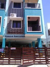 840 sqft, 2 bhk Apartment in Builder Project Ambattur, Chennai at Rs. 15000