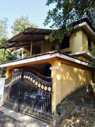 1076 sqft, 1 bhk BuilderFloor in Builder Jayabhavan Mapusa, Goa at Rs. 12000