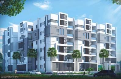 1150 sqft, 3 bhk Apartment in Builder Project Mayur Vihar I, Delhi at Rs. 35000