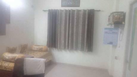 1354 sqft, 3 bhk Apartment in Builder VGN Imperia Phase 1 VGN Mahalaskhmi Nagar Thiruverkadu, Chennai at Rs. 12000