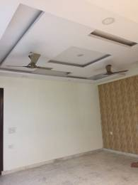 1800 sqft, 4 bhk BuilderFloor in Builder Project Sector 15 Vasundhara, Ghaziabad at Rs. 82.5000 Lacs