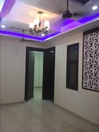 1200 sqft, 3 bhk BuilderFloor in Builder Project Vasundhara, Ghaziabad at Rs. 44.9000 Lacs