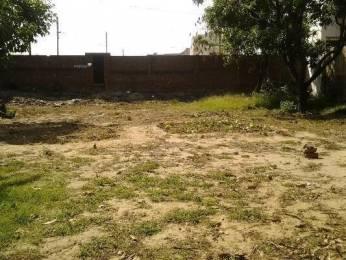 280 sqft, Plot in Builder Project Sector 34 Rohini, Delhi at Rs. 13.0000 Lacs