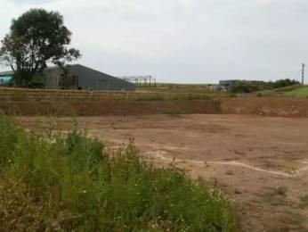 280 sqft, Plot in Builder Project Sector 34 Rohini, Delhi at Rs. 13.5000 Lacs