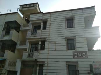 1200 sqft, 2 bhk BuilderFloor in Builder Project Sector 2 Vaishali, Ghaziabad at Rs. 14500