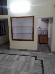 1250 sqft, 2 bhk BuilderFloor in Builder Project Vibhav Khand, Lucknow at Rs. 14000