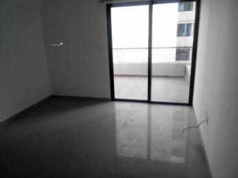 1100 sqft, 2 bhk Apartment in Builder Project Jwalapuri, Delhi at Rs. 1.1000 Cr