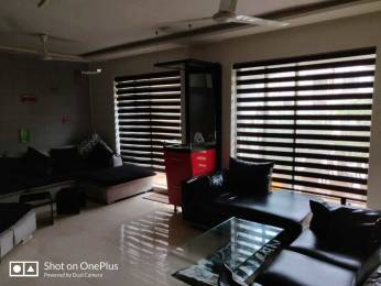 2000 sqft, 4 bhk Apartment in Karia Konark Campus Viman Nagar, Pune at Rs. 2.2500 Cr