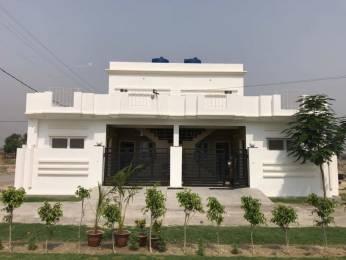1000 sqft, 2 bhk Villa in Builder Kalpana Residency By Sahu Group Mohanlalganj, Lucknow at Rs. 27.7800 Lacs