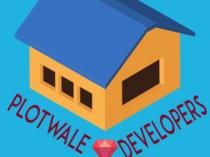 Plotwale Developers